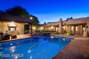 10379 N 79TH Street, Scottsdale, AZ 85258
