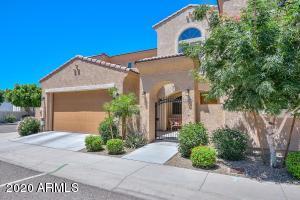 1367 S COUNTRY CLUB Drive, 1140, Mesa, AZ 85210