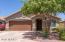 13720 W KEIM Drive, Litchfield Park, AZ 85340