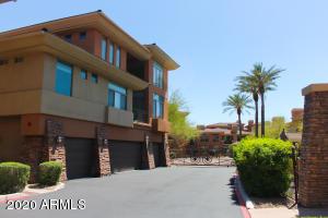 14450 N THOMPSON PEAK Parkway, 216, Scottsdale, AZ 85260