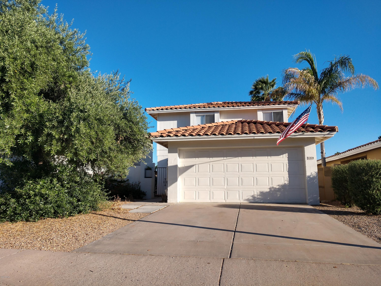 Photo of 5359 E ELMWOOD Street, Mesa, AZ 85205