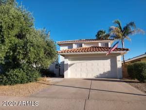 5359 E ELMWOOD Street, Mesa, AZ 85205