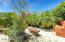 11440 E HERMOSA VISTA Drive, Apache Junction, AZ 85120