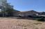 755 E ARIZONA Avenue, Buckeye, AZ 85326