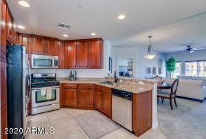 5350 E DEER VALLEY Drive, 2258, Phoenix, AZ 85054
