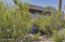 38245 N HAZELWOOD Circle, Cave Creek, AZ 85331