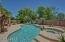 6441 E CROCUS Drive, Scottsdale, AZ 85254