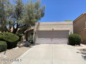 13705 N 103RD Way, Scottsdale, AZ 85260