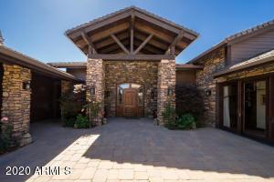 5350 W Three Forks Road, Prescott, AZ 86305