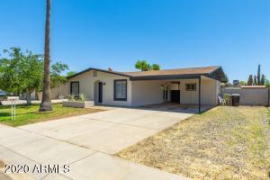 6955 W LUKE Avenue, Glendale, AZ 85303