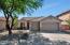 7747 E PHANTOM Way, Scottsdale, AZ 85255