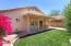 4619 E SHOMI Street, Phoenix, AZ 85044