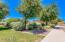 15240 N 142ND Avenue, 2171, Surprise, AZ 85379