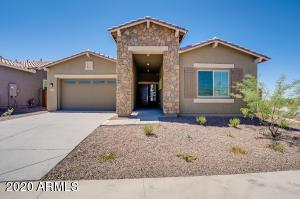 18573 W GALVESTON Street, Goodyear, AZ 85338