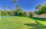 8431 E BELGIAN Trail, Scottsdale, AZ 85258