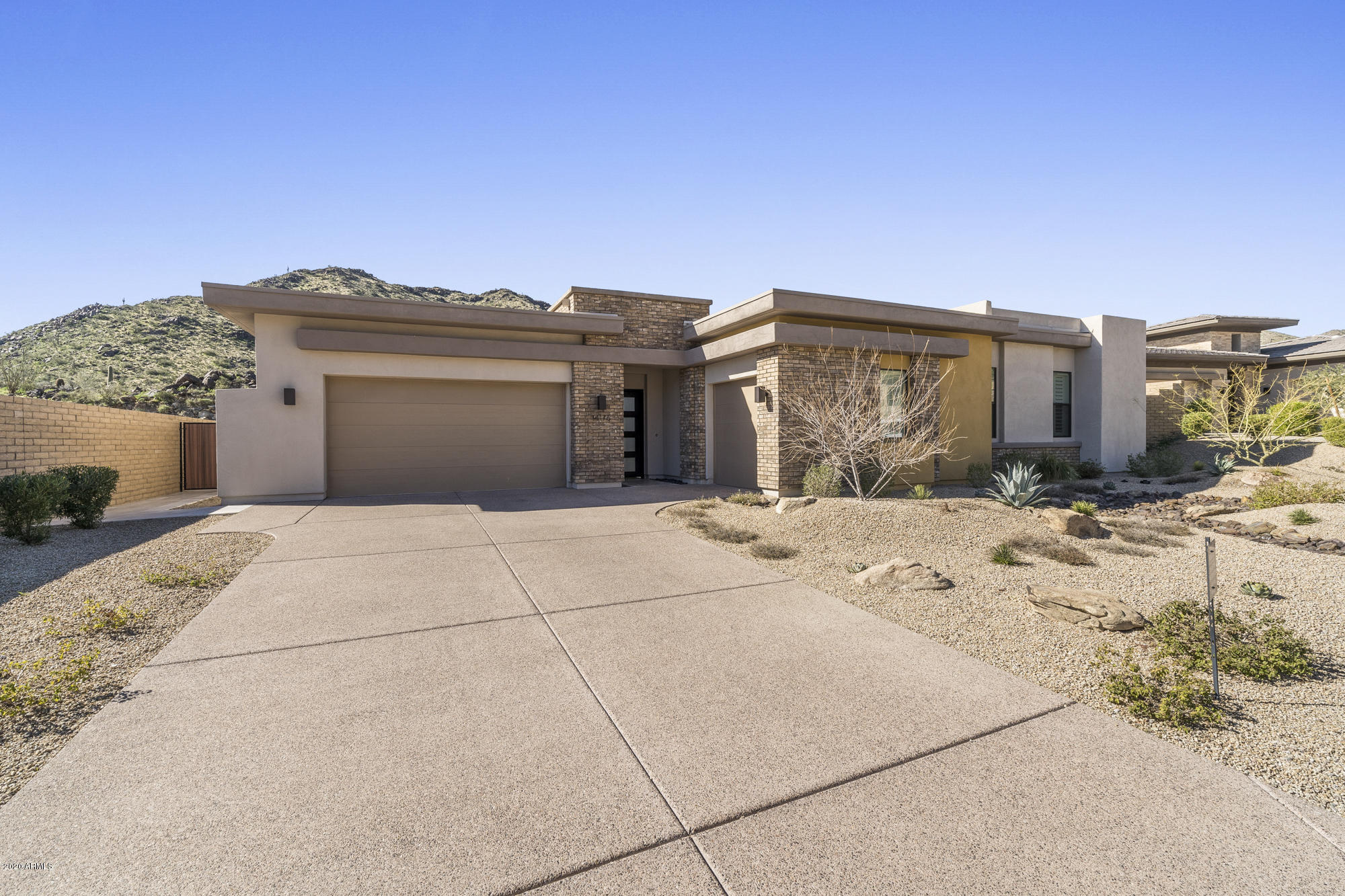 Photo of 14176 N TERRITORY Trail, Fountain Hills, AZ 85268