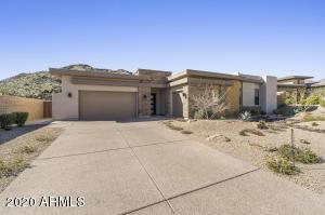 14176 N TERRITORY Trail, Fountain Hills, AZ 85268