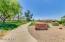 16101 W QUAIL CREEK Lane, Surprise, AZ 85374