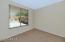 7216 E SAND HILLS Road, Scottsdale, AZ 85255