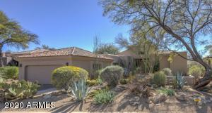 7723 E CASSIA Circle, Scottsdale, AZ 85266