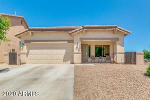 654 E PAYTON Circle, San Tan Valley, AZ 85140