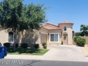 14854 W DESERT HILLS Drive, Surprise, AZ 85379