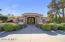 10242 N 57TH Street, Paradise Valley, AZ 85253