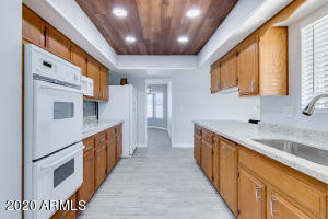 9906 W RAINTREE Drive, Sun City, AZ 85351