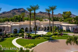 6347 E ROYAL PALM Road, Paradise Valley, AZ 85253