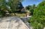 18670 N 67TH Drive, Glendale, AZ 85308