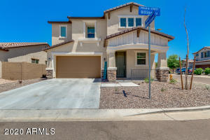 Stunning Home in a Safe and Secure Gated Community