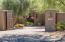7020 N DESERT FAIRWAYS Drive, Paradise Valley, AZ 85253