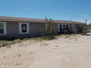 53853 W SOTOL Road, Maricopa, AZ 85139