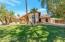 8630 E Appaloosa Trail, Scottsdale, AZ 85258