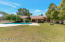LOTS OF ROOM-31,000+ SQ. FT. LOT!