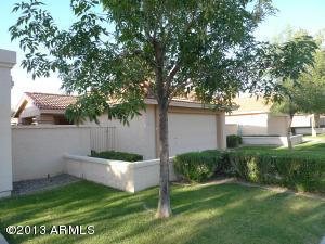 966 W SUNWARD Drive, Gilbert, AZ 85233