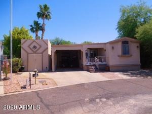 17200 W BELL Road, 134, Surprise, AZ 85374