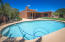 10219 N NICKLAUS Drive, Fountain Hills, AZ 85268