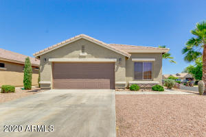 886 W DESERT MOUNTAIN Drive, San Tan Valley, AZ 85143
