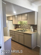 13043 N 111TH Avenue, Sun City, AZ 85351