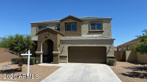 9348 W WINDSOR Boulevard, Glendale, AZ 85305