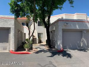 935 N GRANITE REEF Road, 102, Scottsdale, AZ 85257