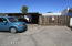 6653 N 46TH Lane, Glendale, AZ 85301