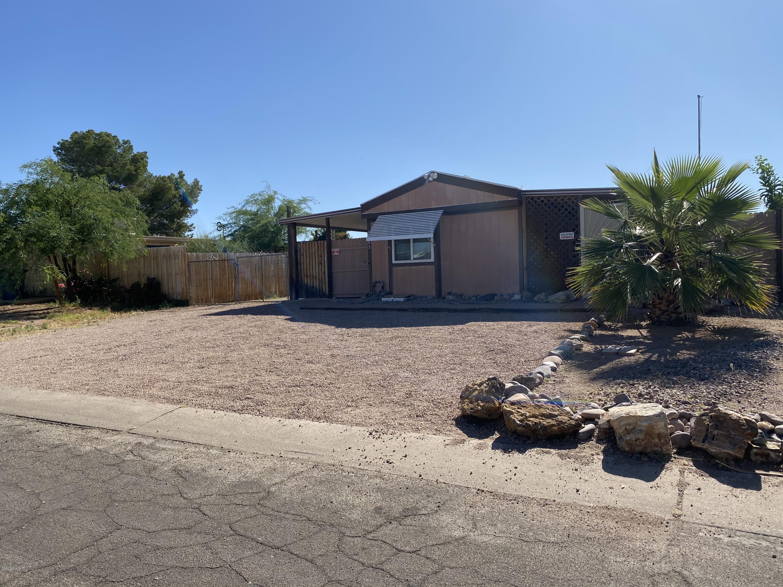 Photo of 1465 S DESERT VIEW Place, Apache Junction, AZ 85120