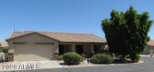 2101 S MERIDIAN Road, 246, Apache Junction, AZ 85120