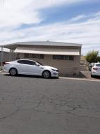 5747 W MISSOURI Avenue, 206, Glendale, AZ 85301