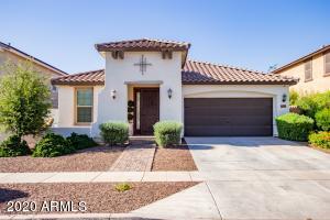 15158 W Corrine Drive, Surprise, AZ 85379