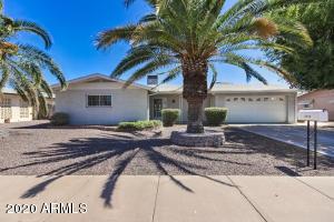6255 E DUNCAN Street, Mesa, AZ 85205