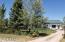 103 N AMBUSH Lane, Young, AZ 85554