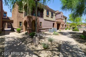 3935 E ROUGH RIDER Road, 1007, Phoenix, AZ 85050